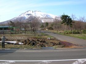 5iwaki_1.jpg
